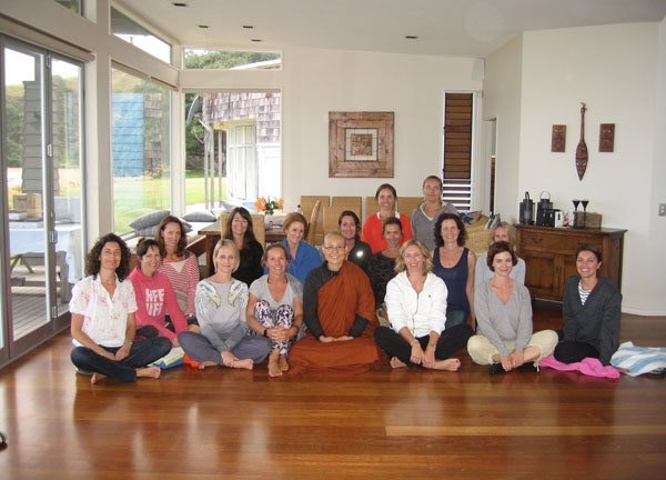 teaching-meditation-001-001-copy